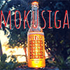 MOKUSIGA Craft Beer